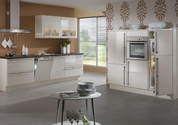 chalet german kitchen gcc  best kitchen accessories kitchen design      rh   kitchenhausgcc com